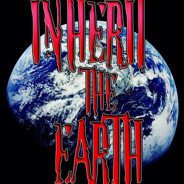 Inherit The Earth Tour Dates