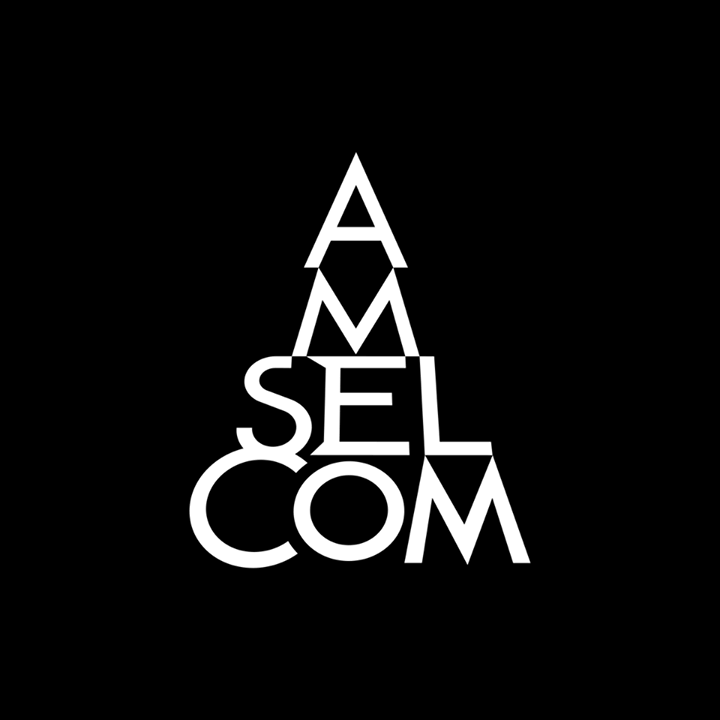 Amselcom Tour Dates