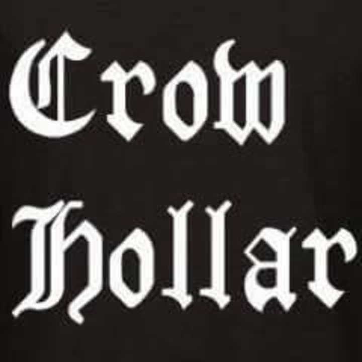Crow Hollar Tour Dates