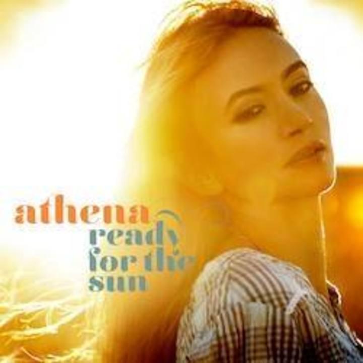 ATHENA Tour Dates