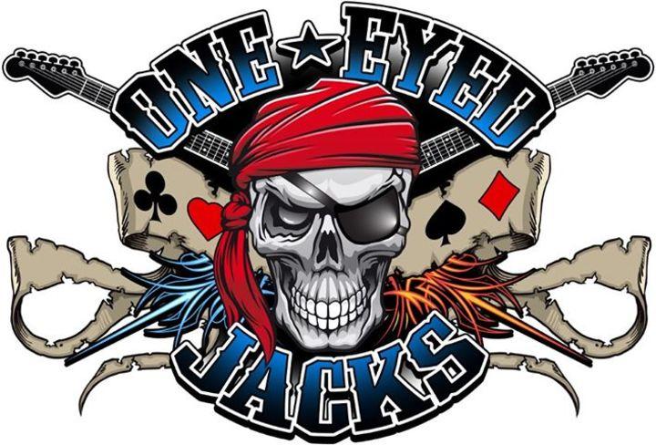 One Eyed Jacks Tour Dates
