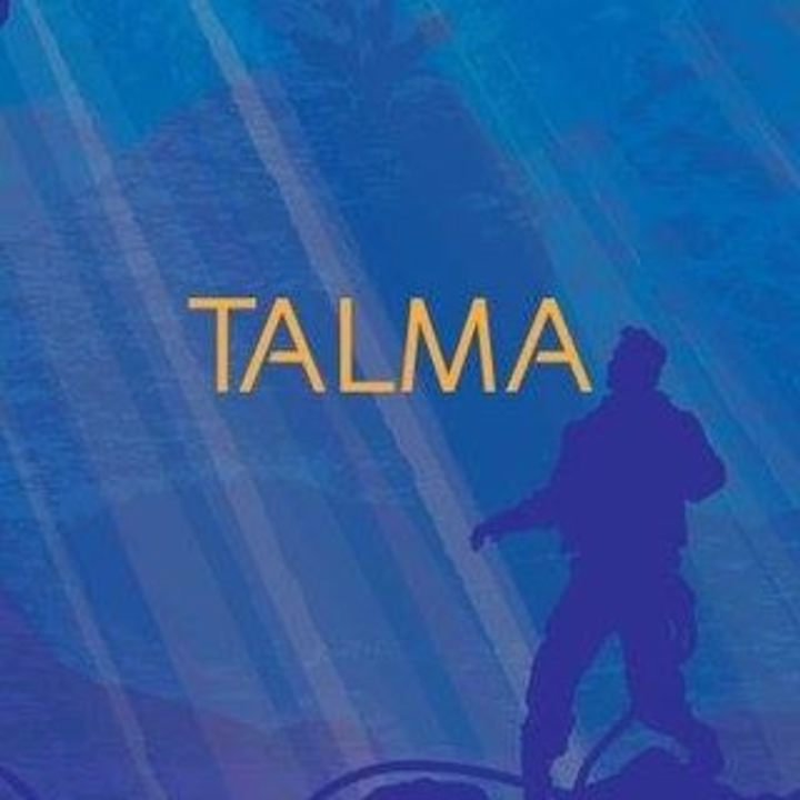 Talma Tour Dates