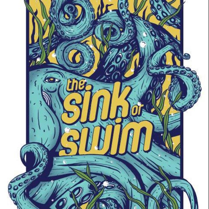 The Sink or Swim Tour Dates