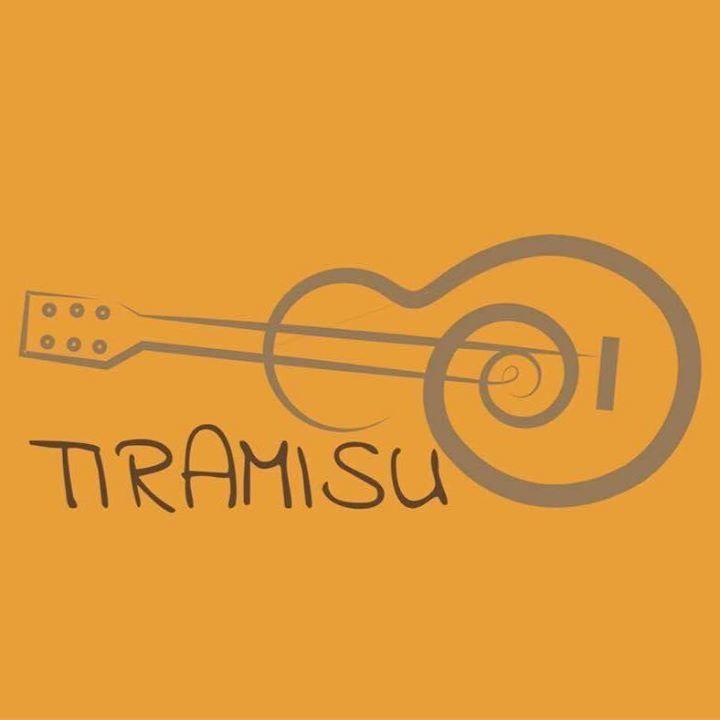 Tiramisu Tour Dates