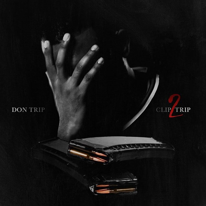 Don Trip Tour Dates
