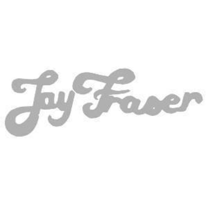 Jay Fraser Tour Dates