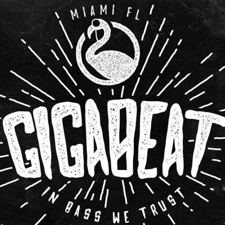 GIGABEAT Tour Dates