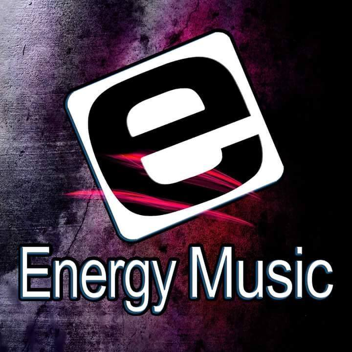 Energy Music Tour Dates