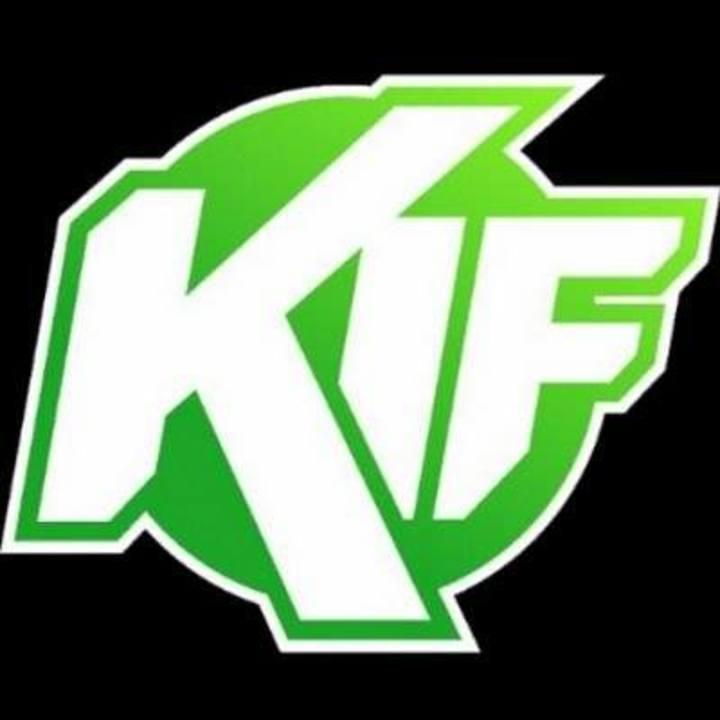 Kif Tour Dates