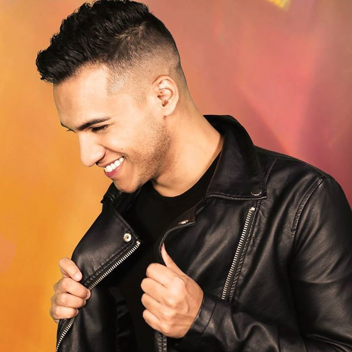 DJ Filipe Guerra Tour Dates