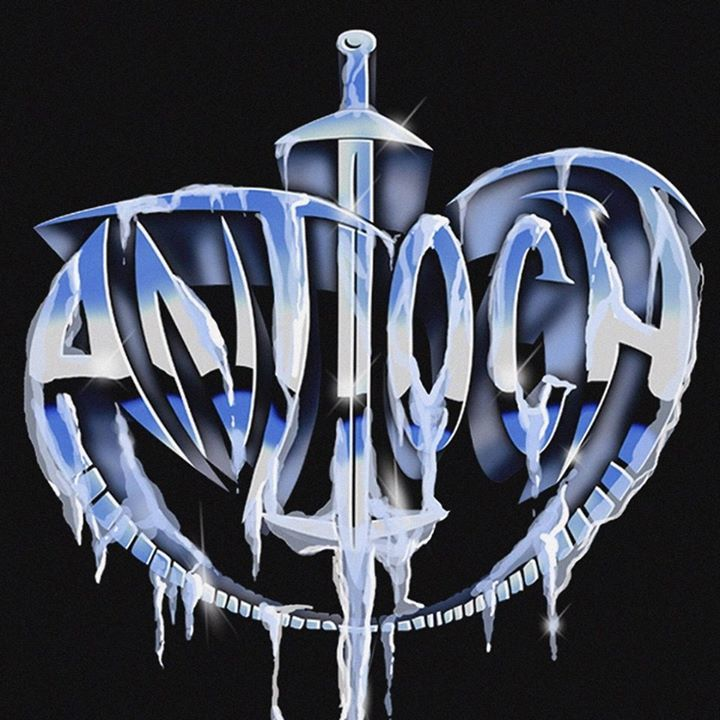 Antioch Metal Tour Dates