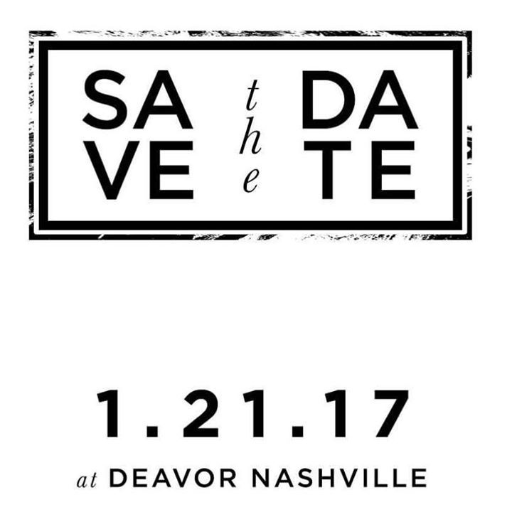 Travis Ryan Tour Dates