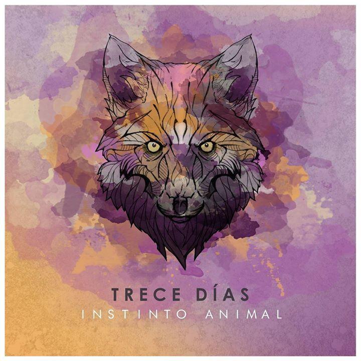 Trece Dias Tour Dates