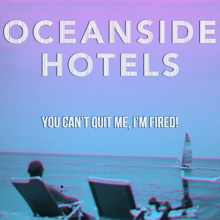 Oceanside Hotels Tour Dates