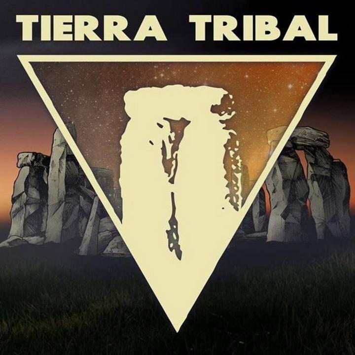 Tierra Tribal Tour Dates
