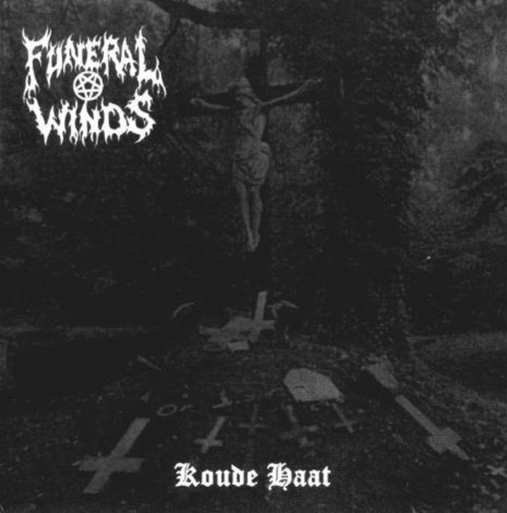 Funeral Winds Tour Dates