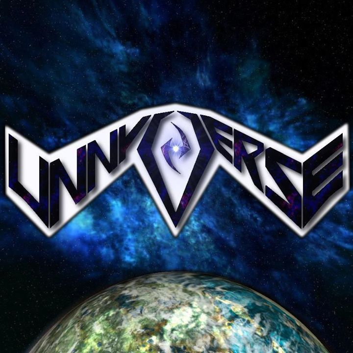 Unnyverse Tour Dates