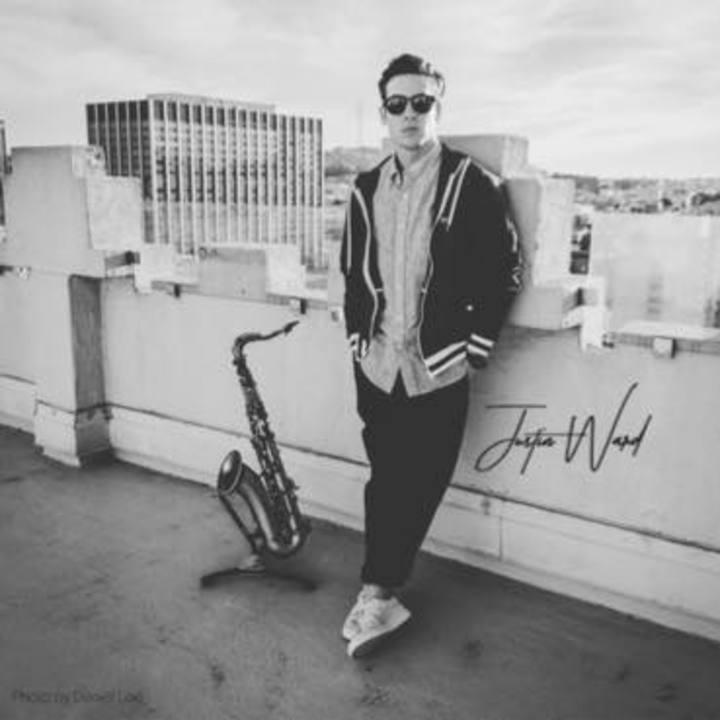 Justin Ward Tour Dates