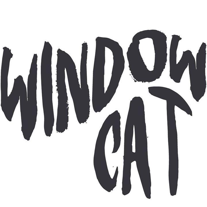 Window Cat Tour Dates