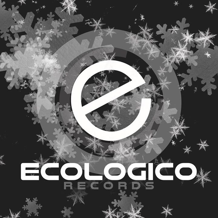 Ecologico Records Tour Dates