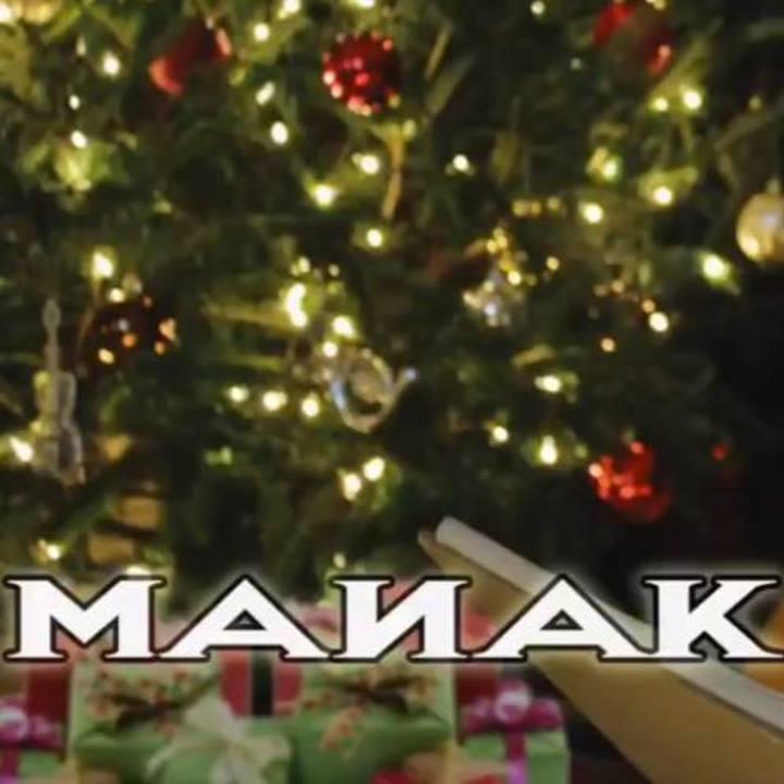 Manak Tour Dates