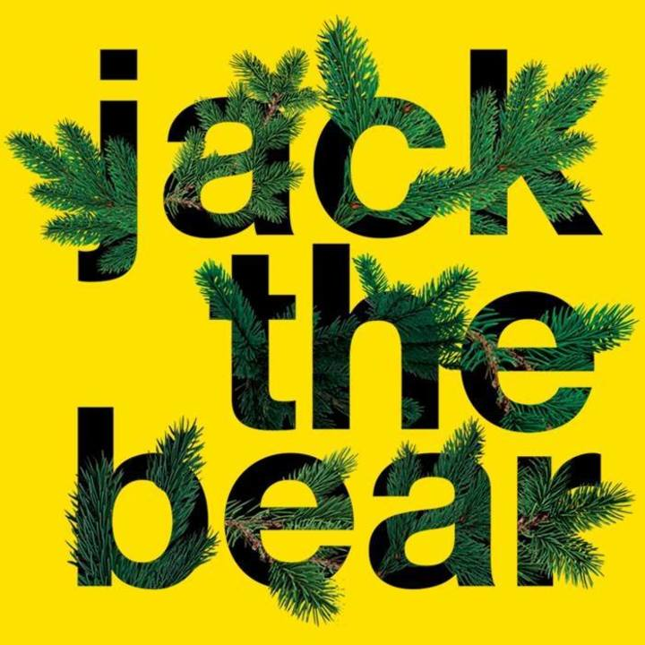 Jack The Bear Tour Dates