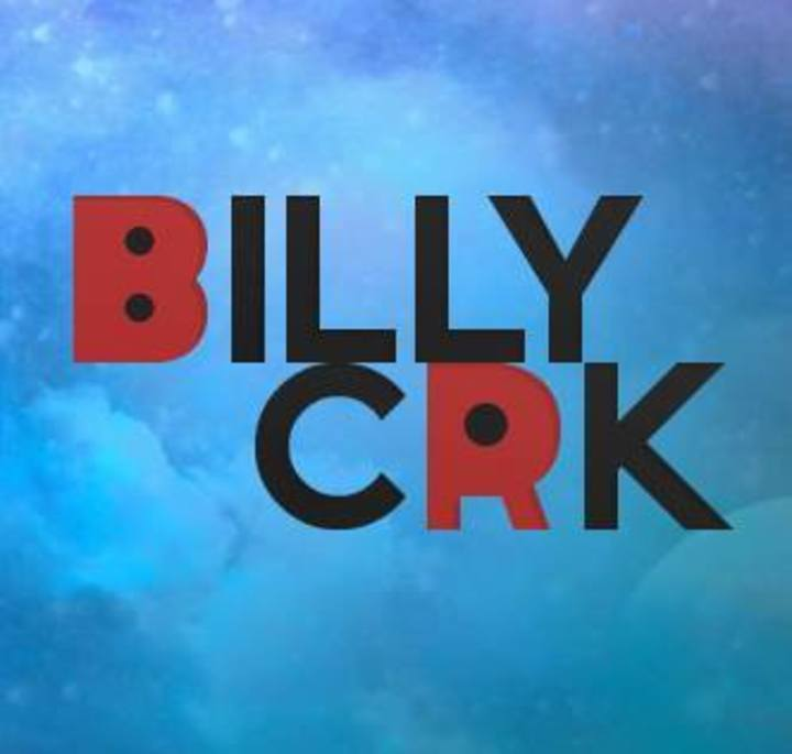 Billy Crk Tour Dates