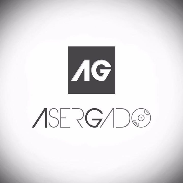 Aser Gado Tour Dates