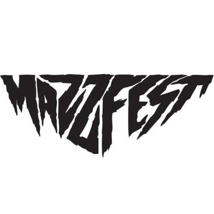 MazzFest Tour Dates
