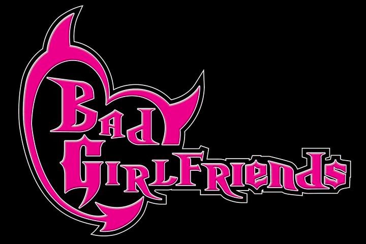 Bad Girlfriends @ Dugout Bar - St Paul, MN