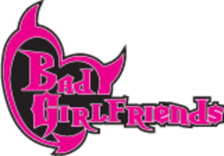 Bad Girlfriends @ St Paul Hotel - St Paul, MN