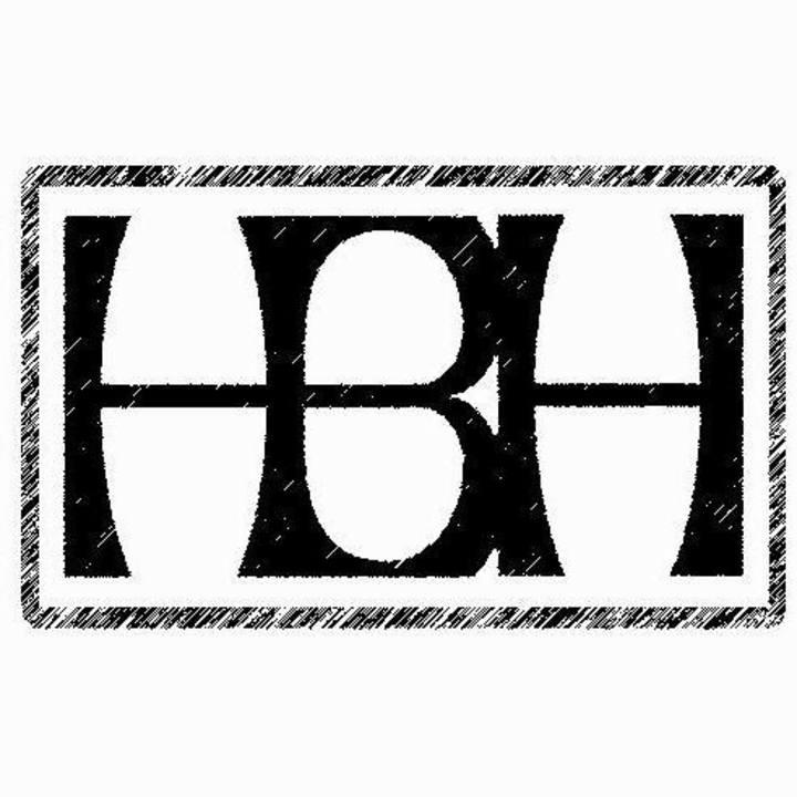 H.B.H. @ Doll Hut  - Anaheim, CA
