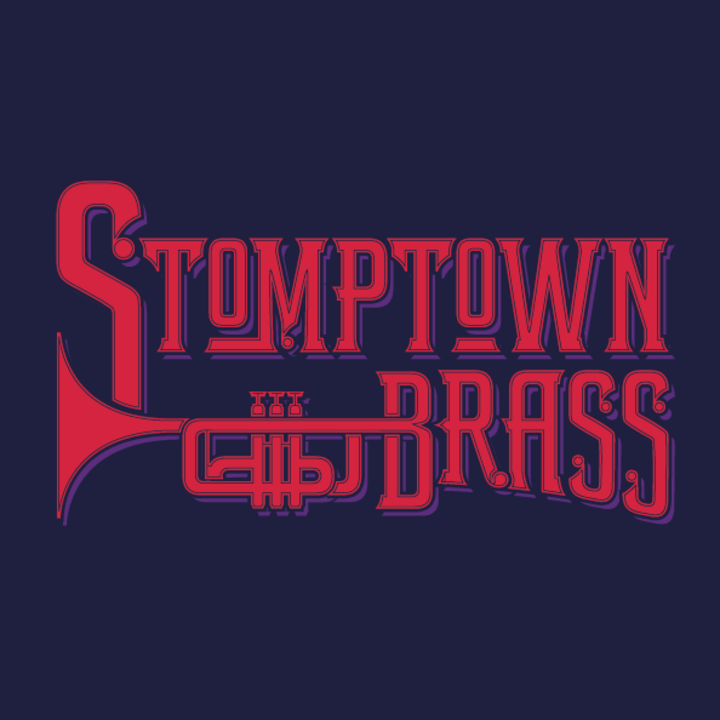 Stomptown Brass Tour Dates