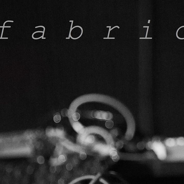 Fabric Tour Dates