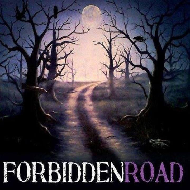 Forbidden Road Tour Dates