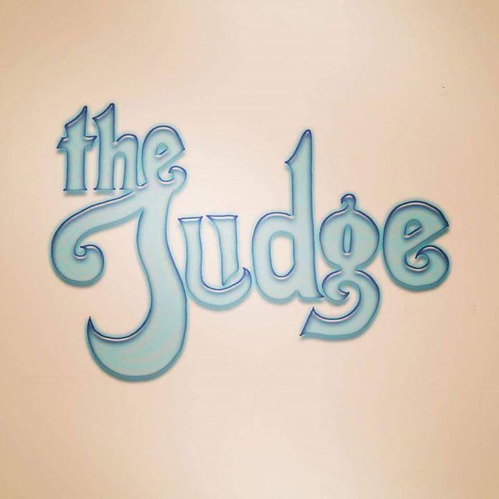 The Judge Tour Dates