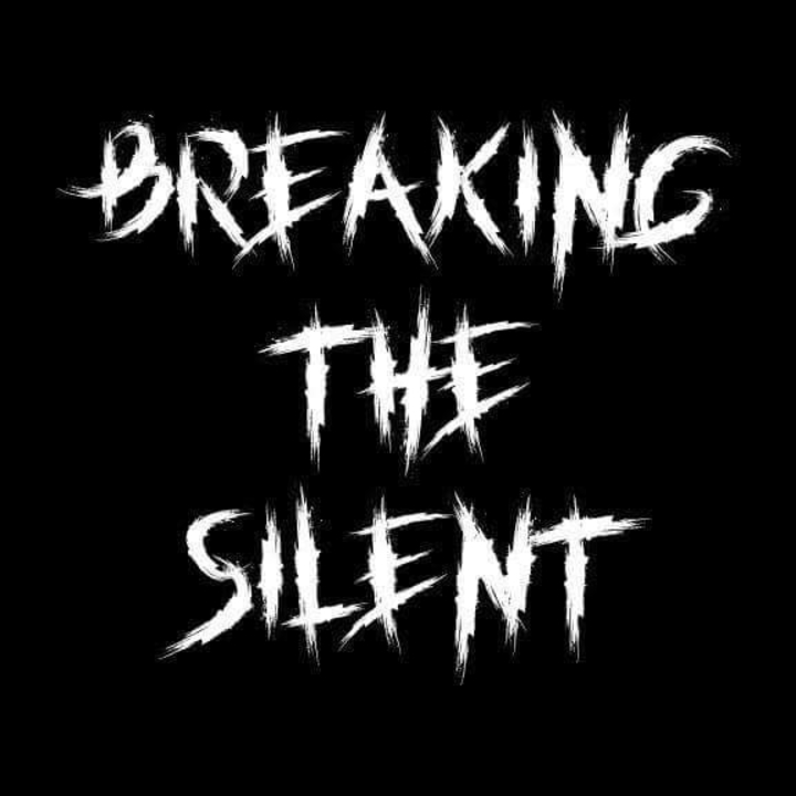 Breaking The Silent Tour Dates