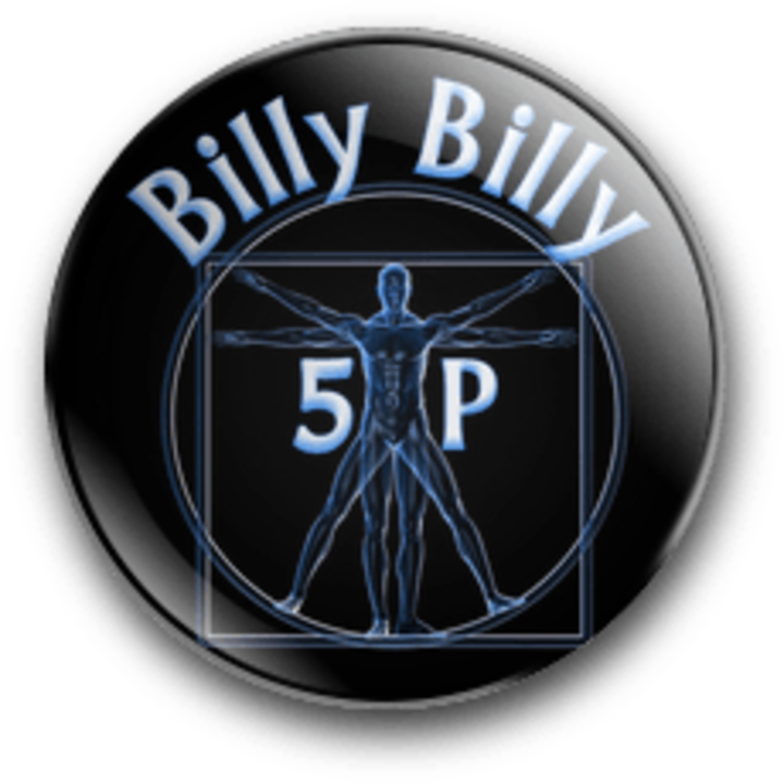 Billy Billy 5P Tour Dates