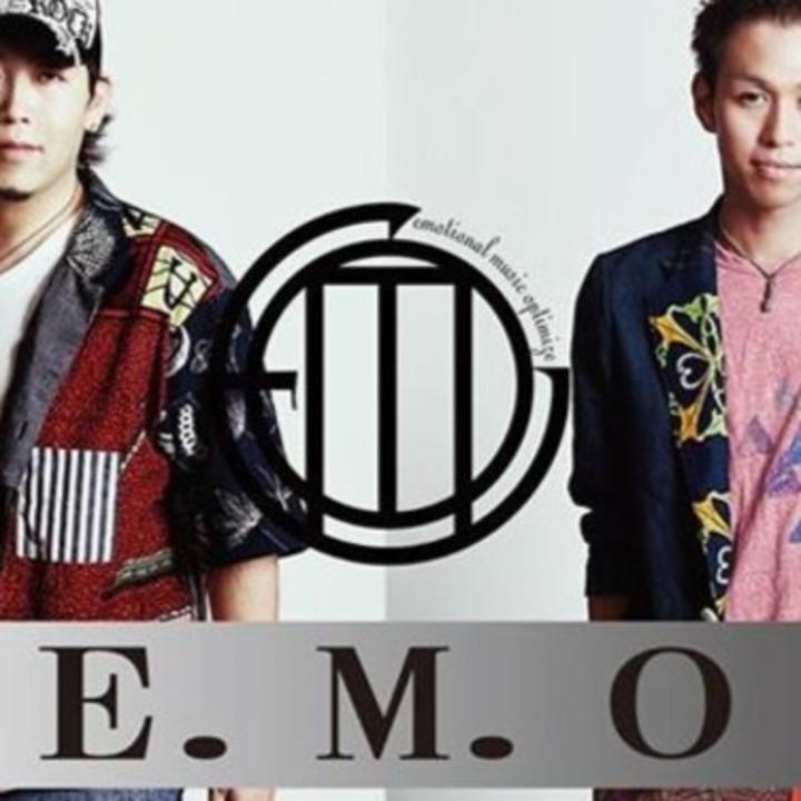 E.M.O Tour Dates