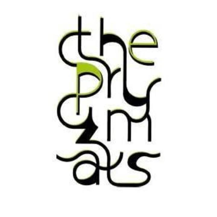 The Pryzmats Tour Dates