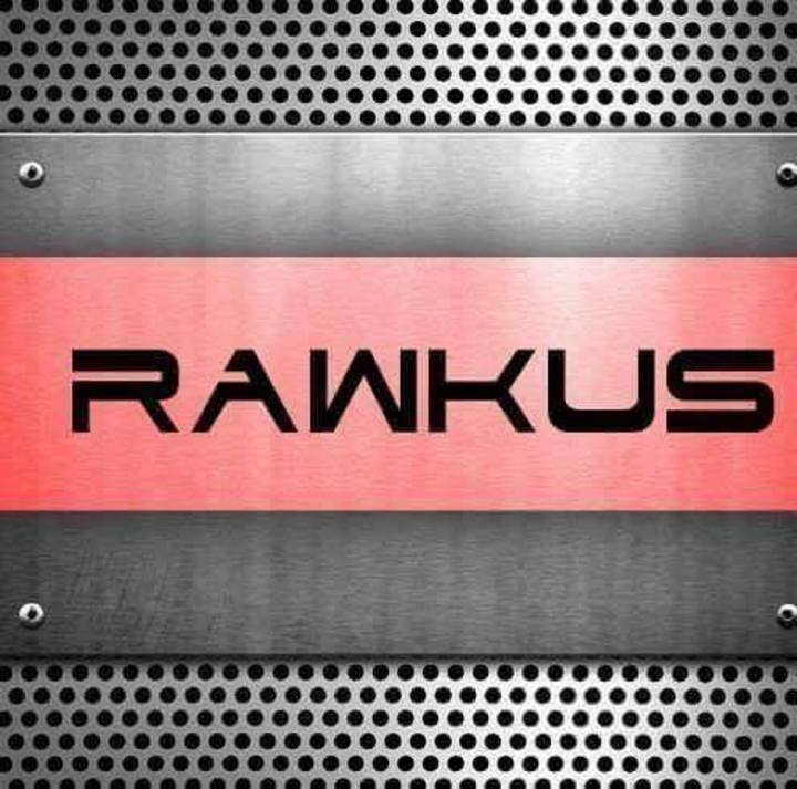Rawkus Tour Dates