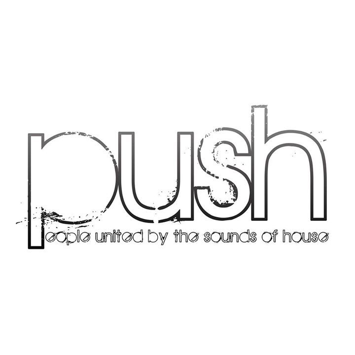 Push Musik Tour Dates