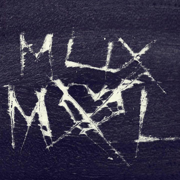 Mux Mool Tour Dates