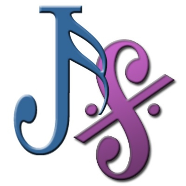 Jorden Street Tour Dates