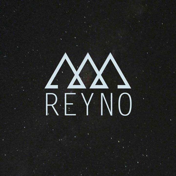 REYNO Tour Dates
