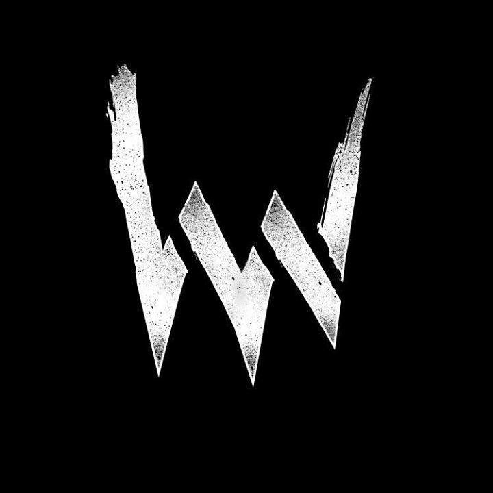 World War Me Tour Dates