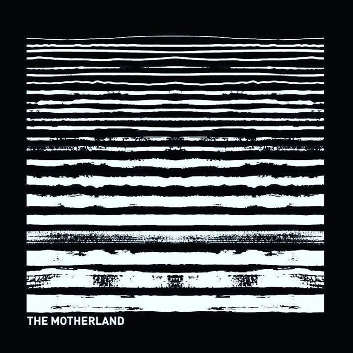 The Motherland Tour Dates