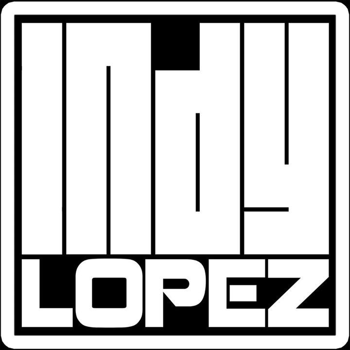 Indy Lopez (Mr.Lopez & dB) Tour Dates