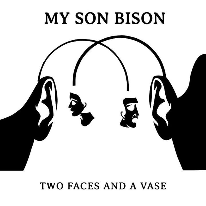My Son Bison Tour Dates
