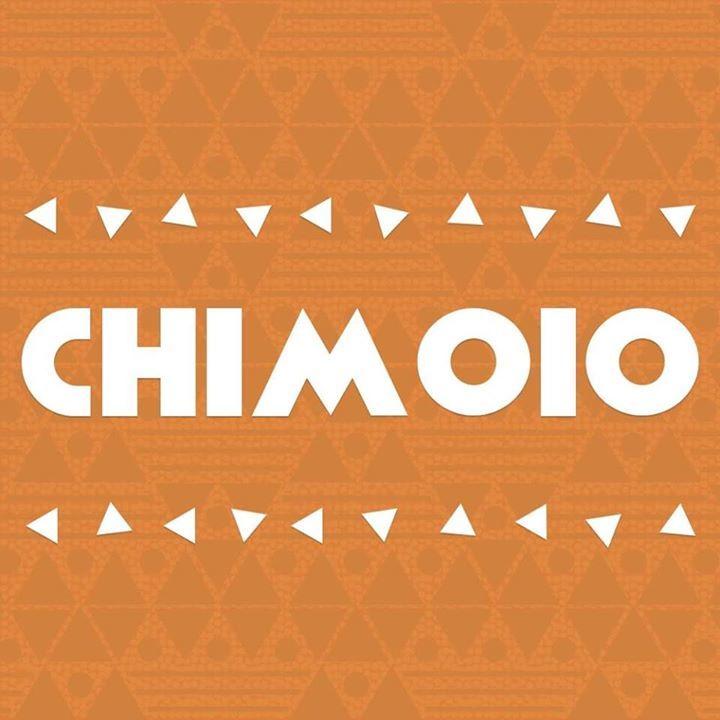 Chimoio Music Tour Dates